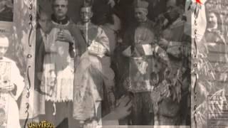 Pregătiri pentru Beatificarea Episcopului Anton Durcovici, TVR, Universul Credinţei, Catholica