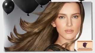 борная кислота для волос(Собственный уникальный продукт на основе природных экстрактов, не столько регенерирует испорченные , а..., 2015-04-04T19:41:44.000Z)
