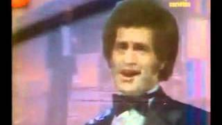 JOE DASSIN - HAPPY BIRTHDAY
