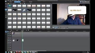 Review: PowerDirector 9 Ultra 64 bit