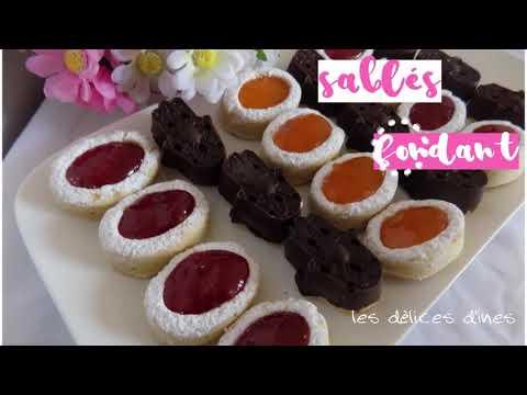 🌸-biscuits-sables-fondant🌸