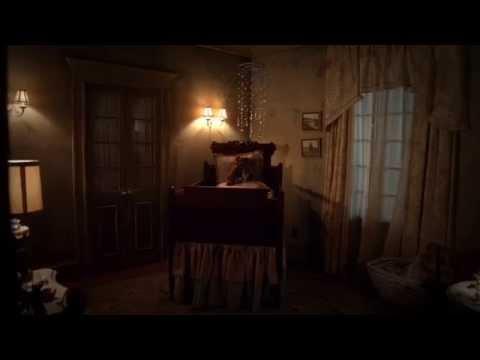 klaus-shows-hayley-the-baby's-room-scene---the-originals-s01e20