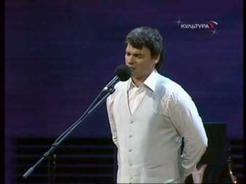 Слушать песню Евгений Дятлов - Туман (Воздушные рабочие войны) из кф. Хроника Пикирующего Бомбардировщика.
