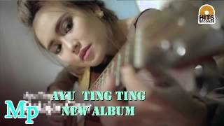 Video Ayu ting ting sambalado official download MP3, 3GP, MP4, WEBM, AVI, FLV Oktober 2017