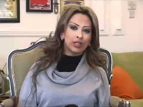 Iraqi women start owning more businesses in Iraq!