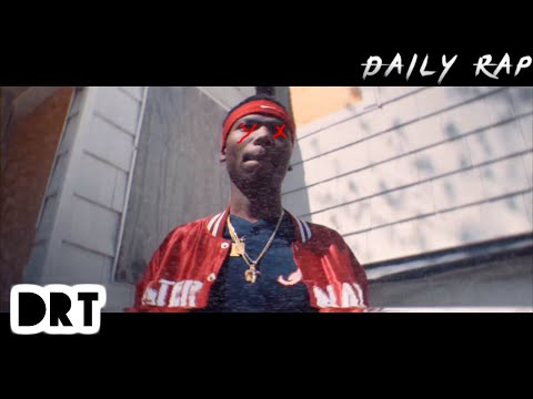 Kay Real - M.O.E (Official Video) Dir.By @DirectorGambino
