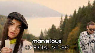 Cassette - My Way (Official Video)