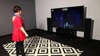 видео Трейлер игрового процесса в Evolve