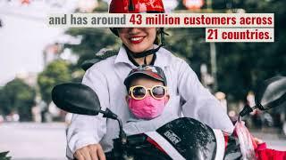 Top Global Health Insurance Providers