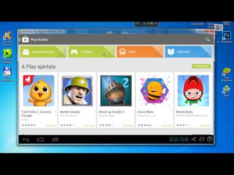 Android Screen Recording Explained   The ToolBoxHD