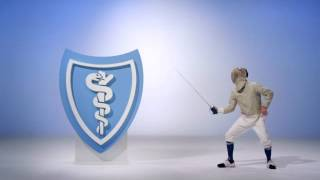 Fencing & BlueShield of Northeastern New York