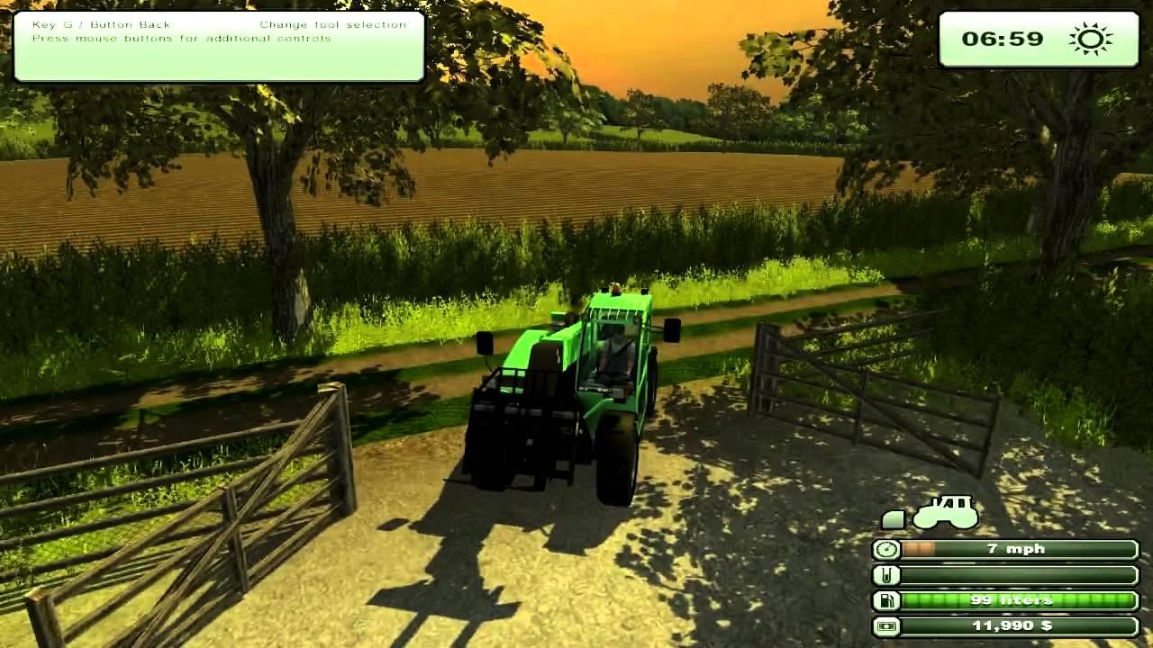 Map Usa Farming Simulator 2013%0A generic resume objective