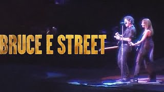 ~ Bruce Springsteen - Tougher Than The Rest (Florence, June 8, 2003) ~
