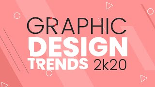 top-graphic-design-trends-2020-breaking-the-rules