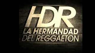 Gotay Ft. Arcangel - Yo Me La Pasaria (Original) (Yampi Cambia El Ritmo)