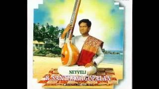 Eru Mayil - Carnatic Vocal - Neyveli R.santhanagopalan