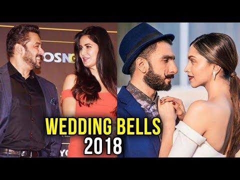 Wedding Confirmed : Salman Khan And...