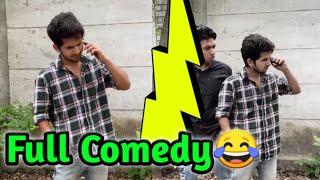 😂😂 Funny comedy video   Instagram reels Comedy   Tiktok,Moz, takatak #shorts 32