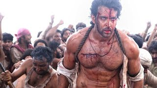 AGNEEPATH CLIMAX FIGHT SCENE (HD) Thumb