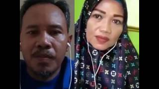 Download Video Duet sama bu haji gila asiknya,,,,, MP3 3GP MP4