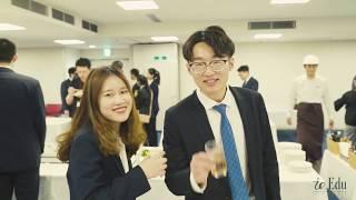 KYOTO大学生グローバルベンチャーコンテスト2019
