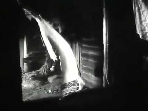 Andrej tarkovskij lo specchio zerkalo 1975 youtube - Lo specchio tarkovskij ...