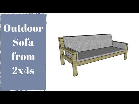 outdoor-sofa-made-from-2x4s-plans
