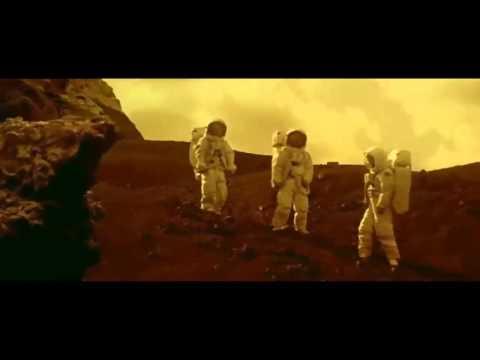 Фантастика Фильмы   фантастические фильмы полные версии   Деннис С  Иордания