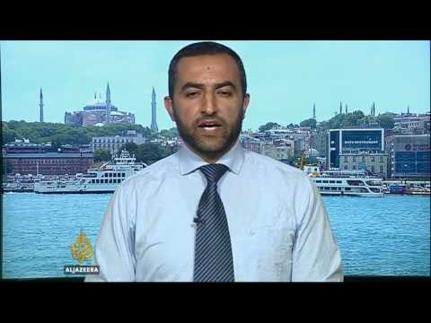 Inside story: Ahmed Alburai on GCC crisis and Turkey's role