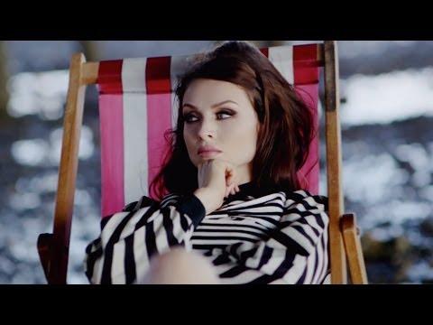 Sophie Ellis-Bextor - Runaway Daydreamer (Official video)