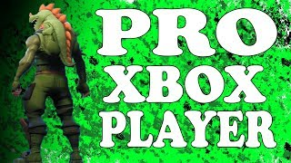 🔴 Rated Best Xbox Player (by some guy)  //1200+wins// Fortnite live stream xbox one
