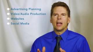 Better Merchants Marketing & Media -