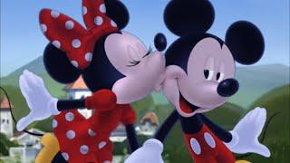 【実況】魔女の嫉妬で大事件に巻き込まれるミッキー【ミッキーマウス キャッスル・オブ・イリュージョン】最終回 - Castle of Illusion