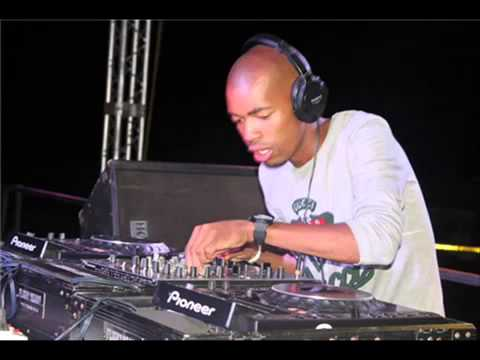 Metro FM 's Urban Beat Guest Mix By DukeSoul 2015   from YouTube