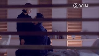 BLACK KNIGHT: THE MAN WHO GUARDS ME 흑기사 Ep 7: What Am I Thinking? [ENG]