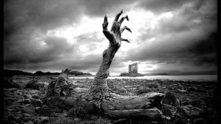 "Dark Gothic Music - ""Grim Fate"""