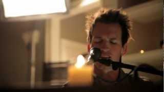 Aaron Keyes @ www.OfficialVideos.Net