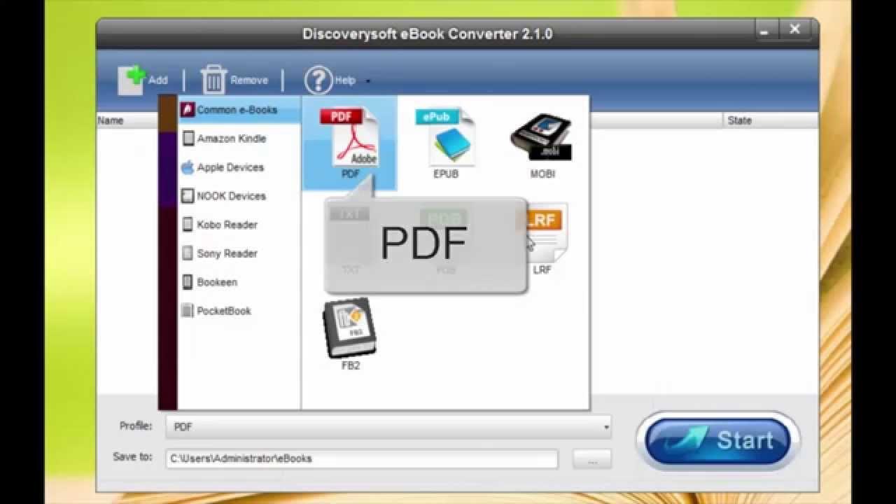 epub converter kindle to pdf converter
