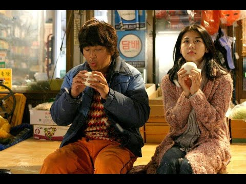 5 BEST MOVIES THAT WILL MAKE YOU CRY (KOREAN)