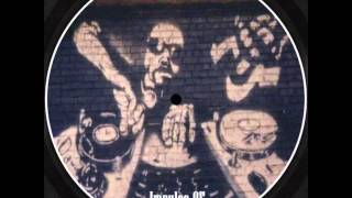 gura magish - impulse 05 (deep house)
