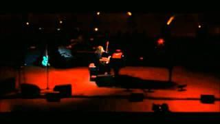 Repeat youtube video Regina Spektor - Aprés Moi - Live In London [HD]