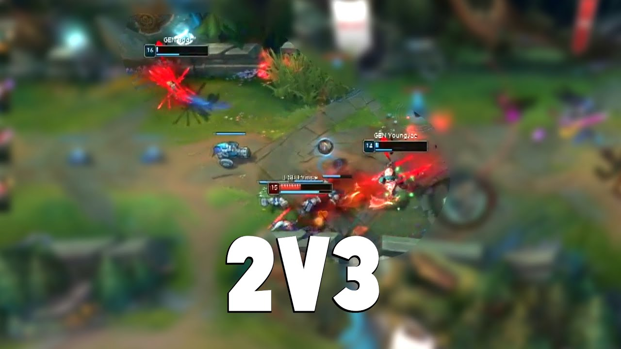 Here's Footage of Chinese Kalista going MAD In Competitive Play...   Funny LoL Series #917