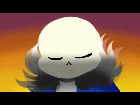 Undertale (Genocide AMV) - Wolf in sheep's clothing