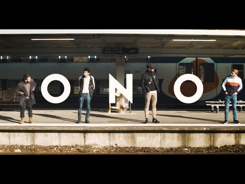 Youtube: High Five Crew – ONO (Clip)