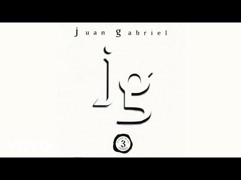 Juan Gabriel - Es Mi Vida