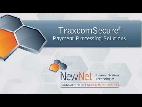 Ensuring Security For Your Transactions