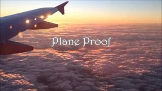 Flat Earth - Plane Proof!