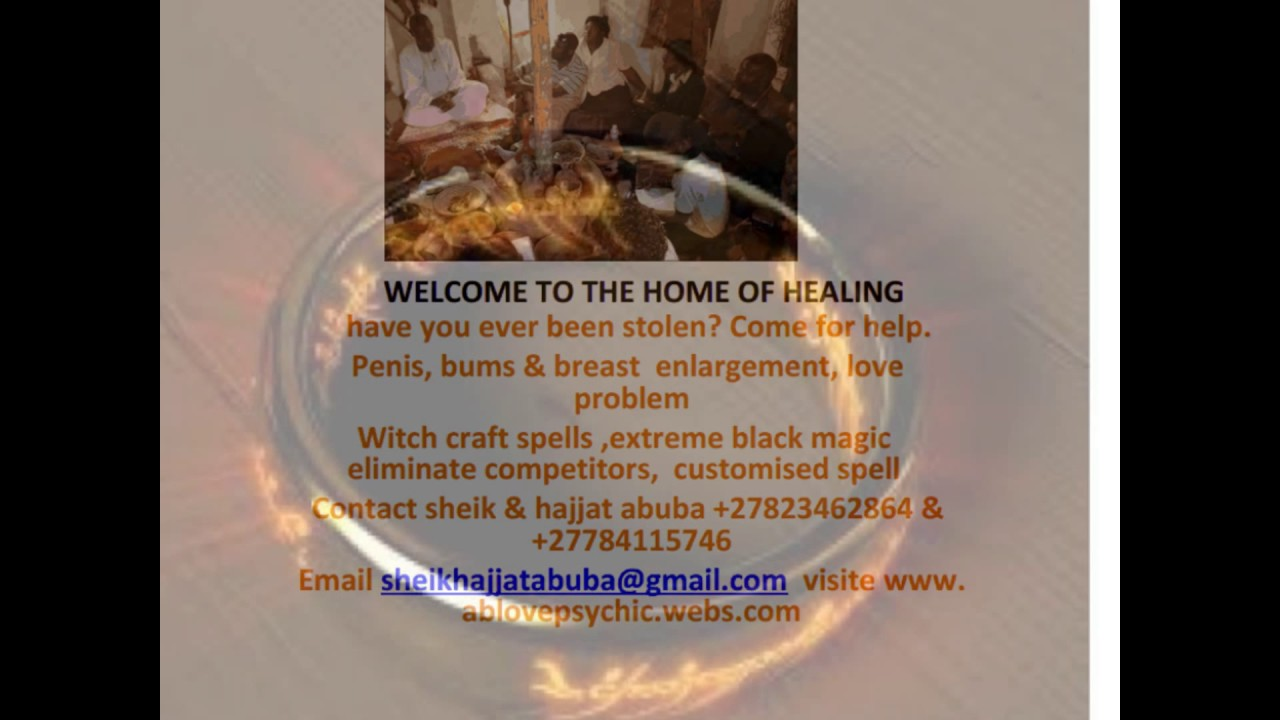 (Lesibian | gay love spells casting) +27784115746 in SOUTH AFRICA USA  MALAYSIA UK LONDON AUSTRALIA