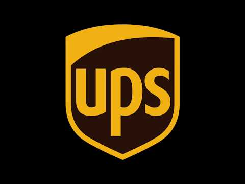How I Get Cheaper UPS Ground Shipping Rates