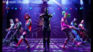 FortNite Music Video and Cinematic Alan Walker Style 2018 - 2019 EDM